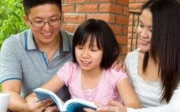 3 vấn đề phụ huynh cần 'khắc cốt ghi tâm' khi áp dụng 'kỷ luật tích cực' với con