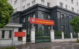 Sáng nay, TAND thành phố Hà Nội sẽ xét xử vụ án hiếp dâm bé gái trong vườn chuối