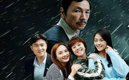 Bộ Văn hóa tặng Bằng khen cho đoàn phim 'Về nhà đi con'