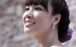 Nhà văn Di Li nói không với truyện ngôn tình