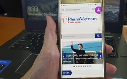 Tăng cường kết nối với phụ nữ Việt Nam ở nước ngoài
