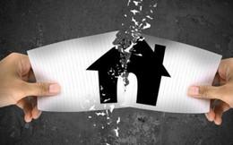 3 lý do để phụ nữ đừng cố giữ lại nhà sau ly hôn