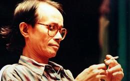 Nhiều chương trình 'Nhớ Trịnh Công Sơn' ở TPHCM và Huế