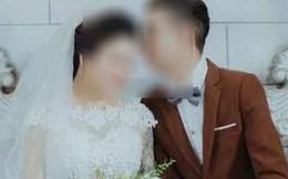 Cô dâu ôm tiền thách cưới bỏ trốn, chú rể cay đắng ra về