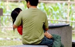 Cha mẹ cần làm những điều này khi phát hiện con quan hệ tình dục sớm