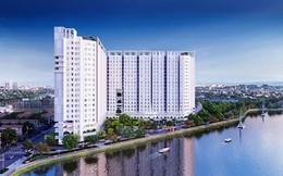 Phân khúc căn hộ giá mềm, tiện ích đẳng cấp dẫn dắt thị trường bất động sản
