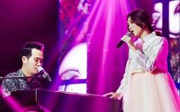 5 nữ ca sĩ Việt nổi bật nhất năm 2018