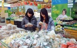 96 doanh nghiệp nhận giải sản phẩm, dịch vụ thương hiệu Việt tiêu biểu