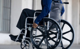 Bị tai nạn liệt nửa người được hưởng chế độ gì?