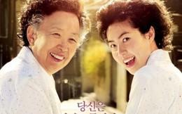 Lễ hội phim Hàn Quốc đầu tiên tại Thái Nguyên