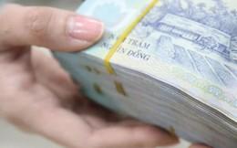 5 khuyến cáo của Bộ Công Thương dành cho người tiêu dùng khi đi vay nợ