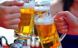 'Quảng cáo rượu, bia đang cố tình đánh tráo khái niệm!'