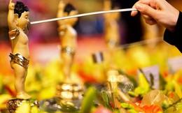 Những địa chỉ đón đại lễ Phật đản 2018 ý nghĩa tại Hà Nội