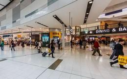 Hành khách Việt bị hủy thị thực khi đến Australia vì không khai báo sản phẩm thịt lợn