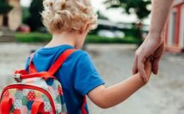 5 mẹo giúp trẻ học cách đồng cảm từ tuổi mẫu giáo