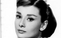 9 biểu tượng sắc đẹp của Hollywood thập niên 1950 - 1960