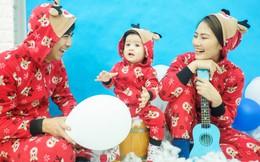 Cha mẹ Việt ngày càng chi tiêu 'mạnh tay' cho con
