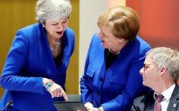 Căng thẳng để đạt đồng thuận gia hạn Brexit cho Anh đến cuối tháng 10/2019