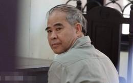 Cựu Hiệu trưởng Đinh Bằng My bị tuyên phạt 8 năm tù vì xâm hại các học sinh nam