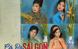Phim Cô Ba Sài Gòn sẽ đại diện điện ảnh Việt Nam tham dự Oscar 2019
