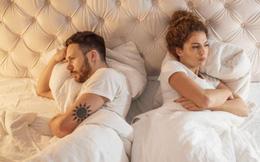 Mỹ cho phép lưu hành thuốc 'Viagra dành cho phụ nữ'