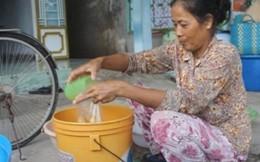 Thoát nghèo nhờ tổ hợp chanh muối