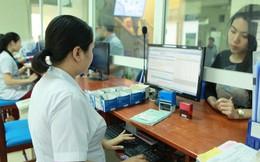 Nhiều dịch vụ y tế bắt đầu tăng giá từ ngày 20/8