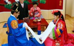 Kinh nghiệm dung hòa cuộc sống gia đình sau 14 năm làm dâu Hàn Quốc