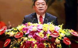 Ông Thào Xuân Sùng tái đắc cử Chủ tịch Hội Nông dân Việt Nam nhiệm kỳ 2018-2023