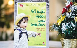 Mẹ Việt chia sẻ bí quyết nuôi dạy con kiểu Nhật Bản