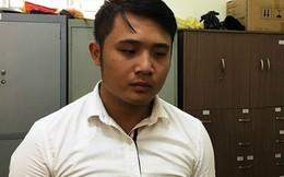 TPHCM: Nhân viên bảo vệ đâm chết người vì ghen