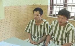 Lừa bán hàng xóm sang Trung Quốc làm vợ lấy 10 ngàn nhân dân tệ