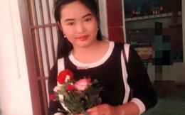 Cô bé ghép gan đi vào lịch sử ngành y Việt Nam sắp thành dược sĩ