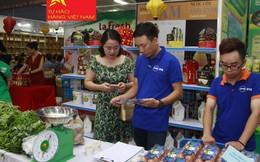 Hàng hóa Việt Nam có nhất thiết phải nội địa hóa 100% bằng mọi giá?