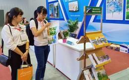 Tour du lịch giảm giá đến 15 triệu đồng tại Hội chợ Du lịch quốc tế TPHCM