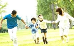 Thí điểm Bộ tiêu chí ứng xử trong gia đình tại 12 tỉnh, thành
