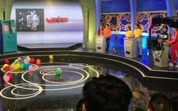 """Ngân hàng nhà nước mở gameshow """"tiền khéo, tiền khôn"""""""