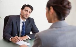 10 bí mật nhất quyết không tiết lộ trước khi có việc
