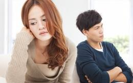 Vợ dứt khoát ly hôn vì năm nào chồng cũng bắt về bên nội ăn Tết
