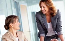 APEC 2017 khẳng định vai trò của phụ nữ trong phát triển kinh tế