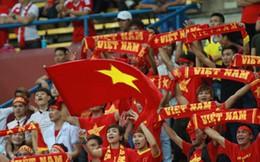 Săn khuyến mãi tour du lịch Malaysia tiếp lửa SEA games 29