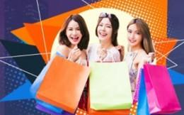 Những sản phẩm giảm giá siêu sốc ngày Online Friday