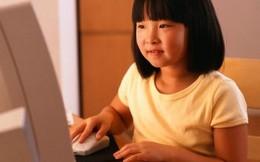 'Áo giáp' bảo vệ trẻ trước 4 tình huống xấu trên mạng xã hội