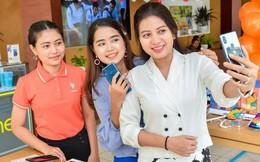 Vsmart chính thức được phân phối tại thị trường Myanmar