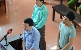 Vụ án chạy thận ở Hòa Bình: Hội đồng xét xử dành 5 ngày nghị án