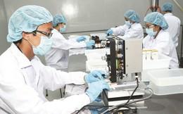 Khu công nghệ cao TPHCM dần trở thành tiên phong của cả nước