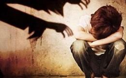 Xâm hại tình dục trẻ em nam: Làm gì để ngăn chặn tội ác?