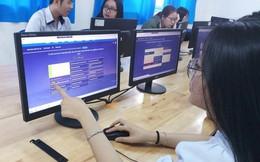 Tăng cường ứng dụng CNTT trong phổ biến, giáo dục pháp luật