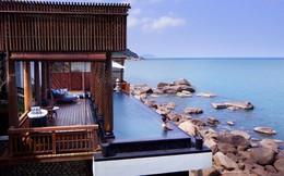 3 công trình nghỉ dưỡng khiến thế giới phải nể phục Việt Nam
