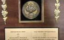 30 năm Giải thưởng Kovalevskaia: Chuyện người đầu tiên nhận giải